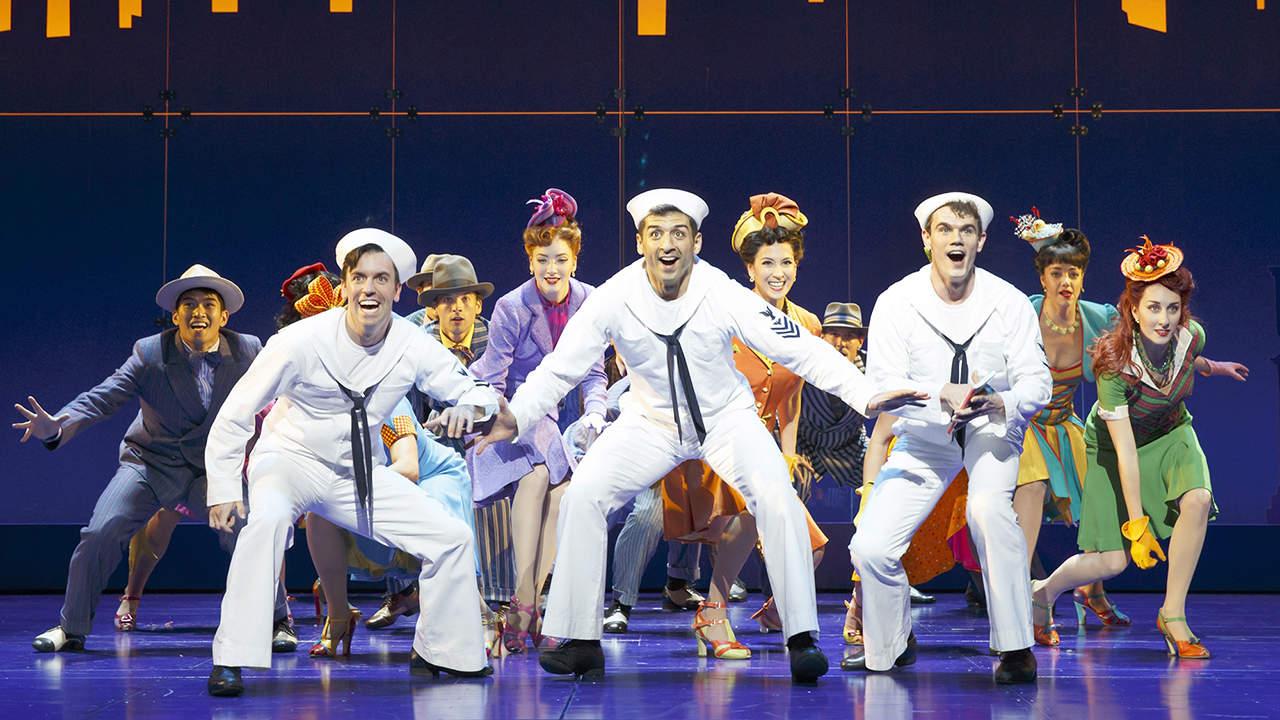 Ce qu'il faut savoir sur les comédies musicales à Londres