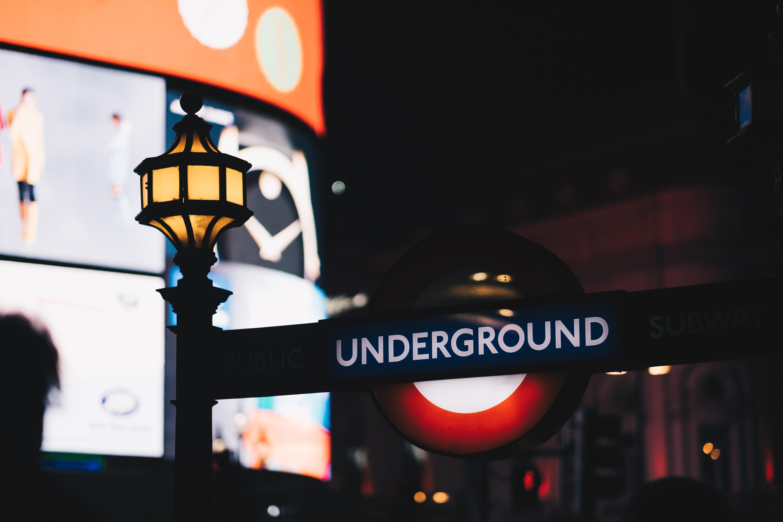 Assister à un spectacle à Londres en temps de Covid : Lancement de la campagne See It Safely