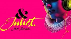 & Juliet